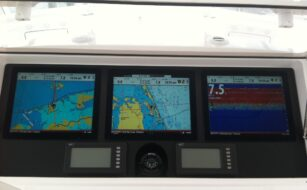 Viking outfitted in Hampton VA 2